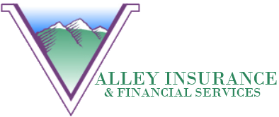 Valley Insurance logo